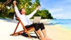 Ga een jaar 'thuiswerken' op Barbados