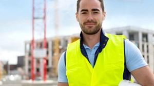 Hoeveel verdien je in de bouwsector?