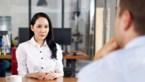 Waar stoor jij je aan bij een sollicitatiegesprek?