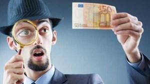 5 vaak gehoorde 'weetjes' over je salaris