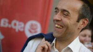 Tobback: 'Deze Vlaamse regering is deuren aan het dicht doen'