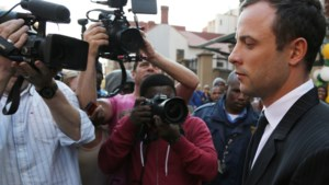 Uitspraak in proces Pistorius op 11 september