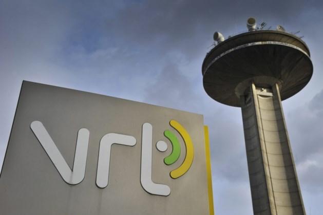 Radio 2 gaat opnieuw over 30 procent marktaandeel
