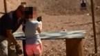 Negenjarig meisje schiet per ongeluk schietinstructeur dood
