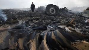 Rutte: 'Onderzoekers keren zo snel mogelijk terug naar rampplek MH17'
