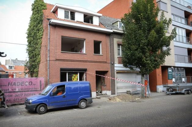 'Huis van An' wordt deze week afgebroken