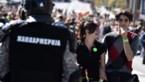 Gay Pride in Belgrado zonder incidenten verlopen