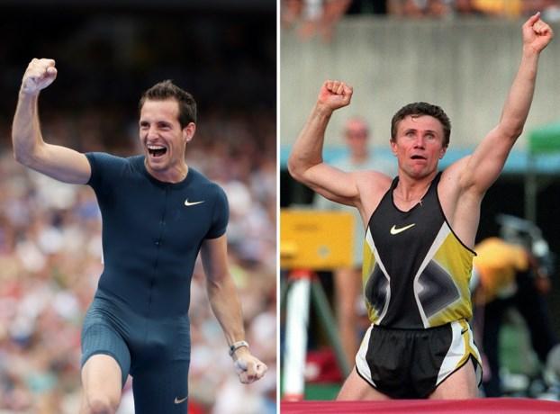 IAAF maakt kandidaten voor Atleet van het Jaar bekend