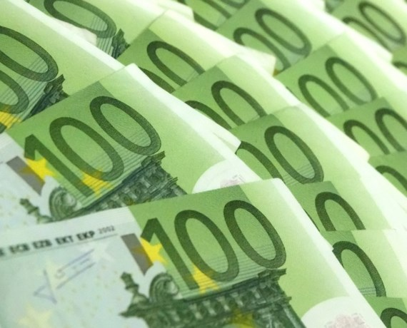 Valse agenten stelen duizenden euro's van tachtiger