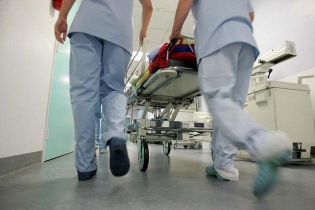 Geen bewijs dat anesthesiste dronken was tijdens bevalling waarbij jonge moeder stierf