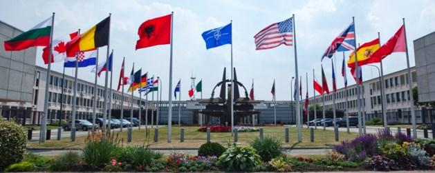 180 miljoen euro nodig voor nieuw NAVO-hoofdkwartier