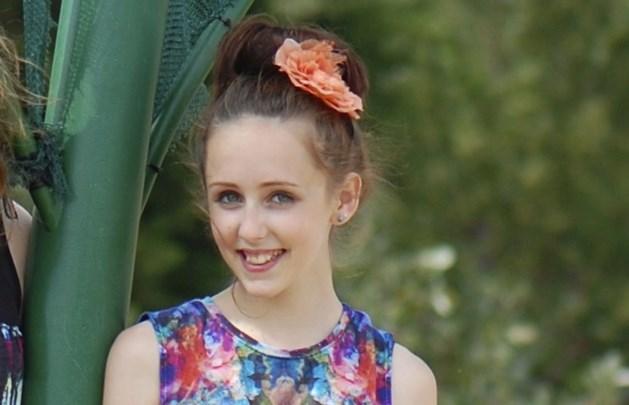 'Moordverdachte Brits meisje Alice Gross dood teruggevonden in bos'