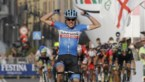 Daniel Martin verrast favorieten in Lombardije