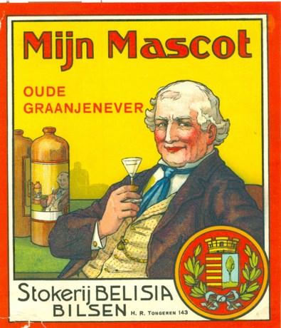 Op de borrel in Limburg