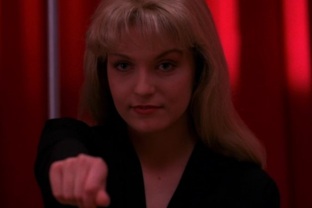 Twin Peaks krijgt na 25 jaar vervolg