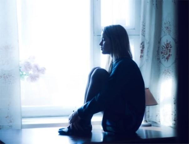 Vlaamse vrouwen met eetstoornis zijn gemiddeld 22,5 jaar