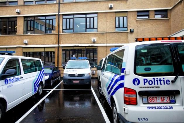 Politiezone West-Limburg versterkt HAZODI en kanton Borgloon