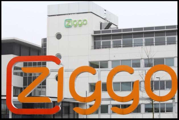 Moederbedrijf Telenet mag doorgaan met Nederlandse overname