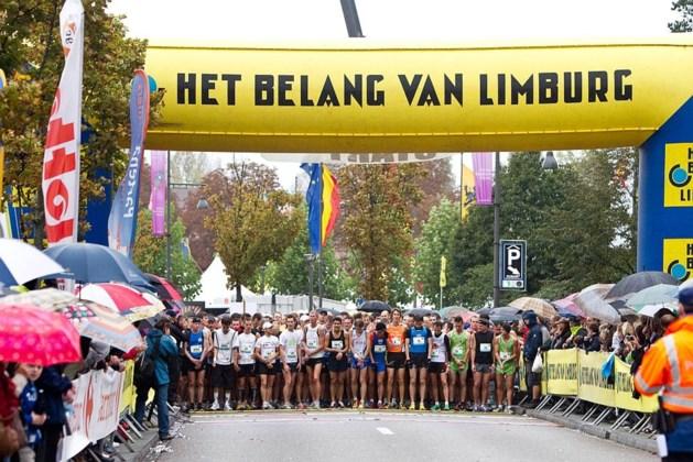 Organisatie Dwars Door Hasselt vraagt late deelnemers online in te schrijven