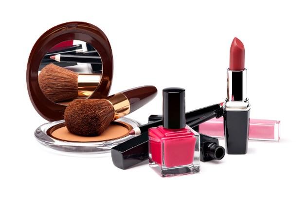 Beautyproducten krijgen een 'tripadvisor'