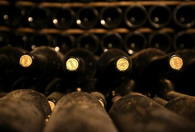 Hogere accijns op wijn geen probleem voor Grondwettelijk Hof