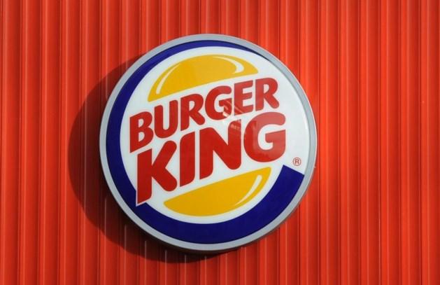 Burger King komt dan toch naar België (maar niet om hamburgers te verkopen)