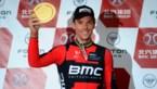 Philippe Gilbert: 'Geen risico's genomen in finale'