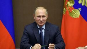 Australië bevestigt dat Poetin G20-top in Brisbane bijwoont