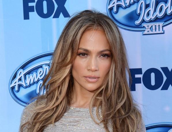 Ex-vriendjes maken boek over hun relatie met Jennifer Lopez