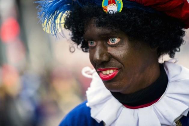 Zwarte Piet blijft gemoederen bezighouden in Nederland