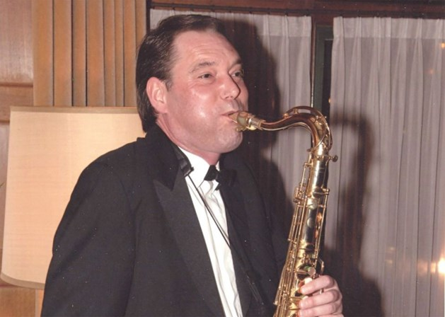Dieven stelen dure saxofoons van Achelse jazzmuzikant