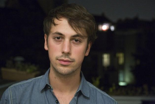 Jonge Neerpeltenaar maakt in Milaan reportage voor 'Vranckx'
