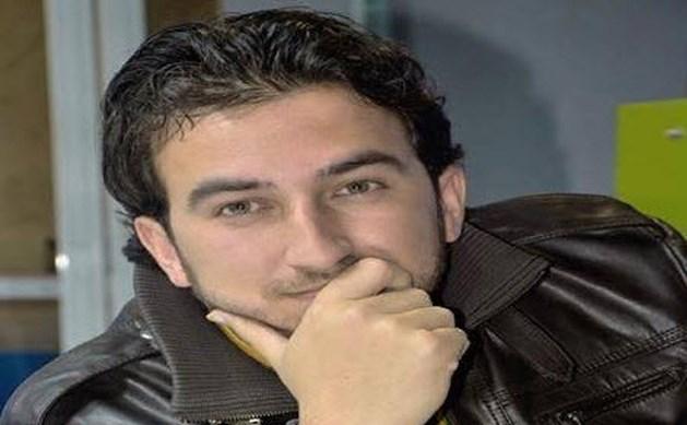 ISIS executeert Iraakse journalist