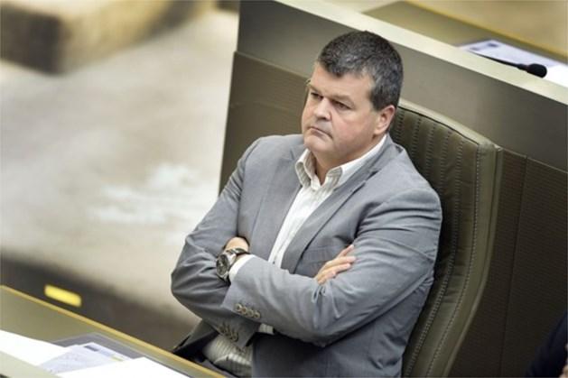 Bart Somers wordt Vlaams fractieleider Open Vld