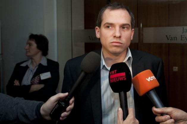 N-VA wil ook indexsprong voor Vlaamse volksvertegenwoordigers