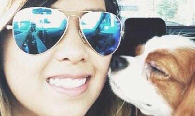 Toestand Amerikaanse ebolaverpleegster stabiel, hond in quarantaine geplaatst