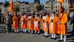 Raad van State: 'Truiense sikh mag tulband dragen op school'