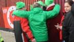 'Eén dag staken kost Limburg 65 miljoen'