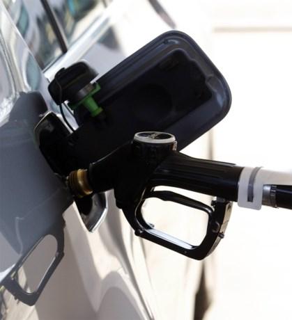 Kan je met statische elektriciteit een tankstation laten ontploffen?