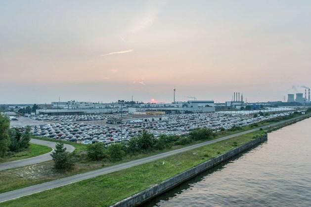 4 op de 10 Limburgse bedrijven hebben minstens één vacature openstaan