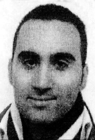 Jihadi die in kerncentrale Doel werkte omgekomen in Syrië
