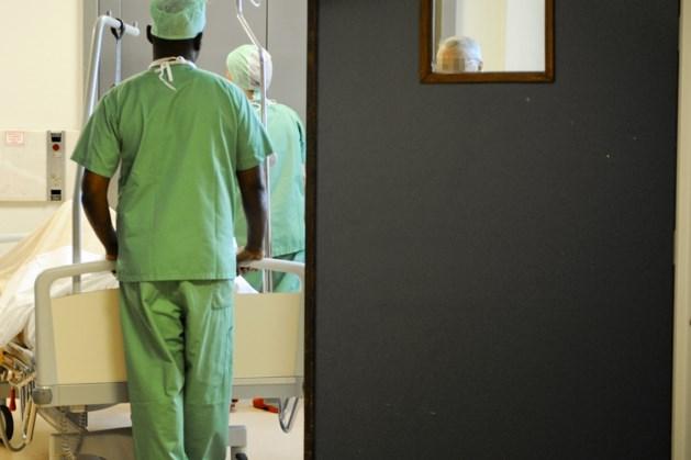 Belgische ziekenhuisdossiers in amper 30 minuten gehackt