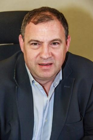 Filip Vanaken nieuwe directeur van Veiling Haspengouw