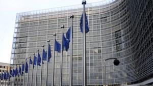 België voor Europees Hof wegens afhankelijke telecomregulator