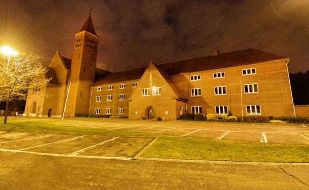 Klooster van Termien wordt gerenoveerd tot sociale woningen
