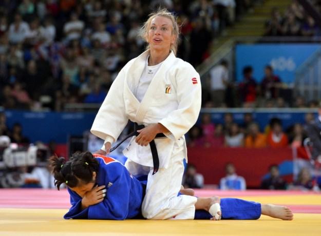 Van Snick wint Grand Prix judo in Oezbekistan, Heylen wordt vijfde