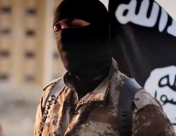 'ISIS executeert ook eigen strijders'