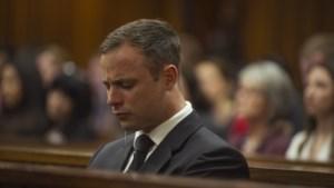 Procureur wil minstens 10 jaar cel voor Pistorius