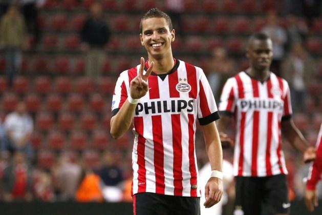 Datum topper PSV-Feyenoord officieel vastgelegd