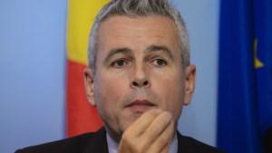 Waalse regering ontevreden met federale begrotingsbeleid